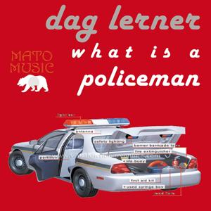 What Is a Policeman