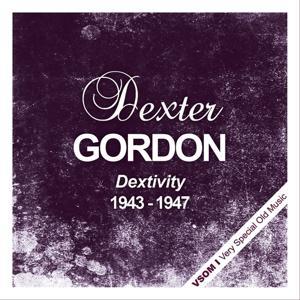 Dextivity (1943 - 1947)