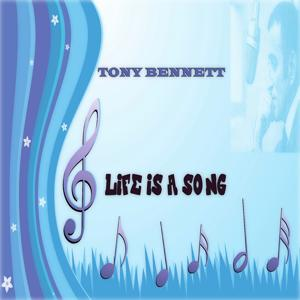 Life Is a Song (60 Songs Remastered)