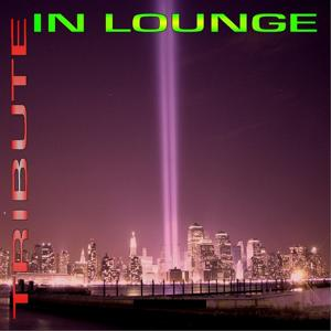 Tribute In Lounge