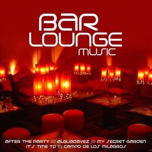 Bar Lounge Music