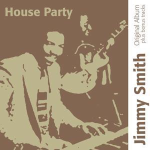 House Party (Original Album With Bonus Trakcs)