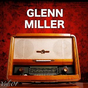 H.o.t.s Presents : The Very Best of Glenn Miller, Vol. 1