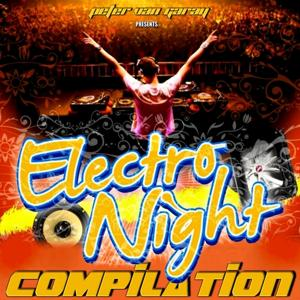Electro Night Compilation