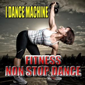 Fitness-Non Stop Dance