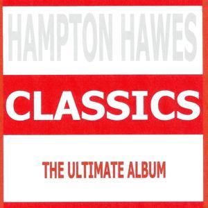 Classics - Hampton Hawes