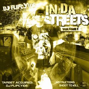 In Da Streets, Vol. 1