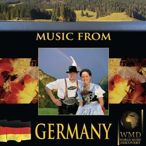 Music from Germany