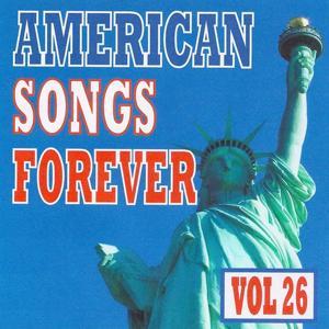 American Songs Forever, Vol. 26