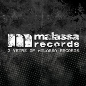 3 Years of Malassa Records
