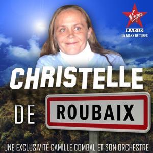 Christelle de Roubaix