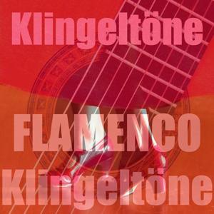 Flamenco klingeltöne