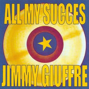 All My Succes - Jimmy Giuffre