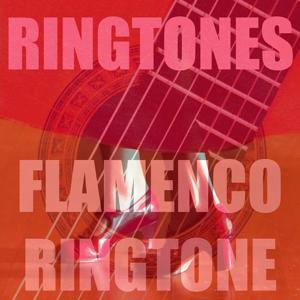 Flamenco Ringtone