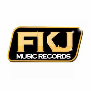 FKJ Gold Tracks