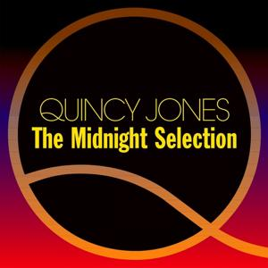 The Midnight Selection