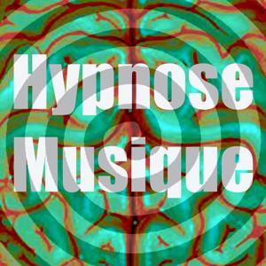 Hypnose Musique