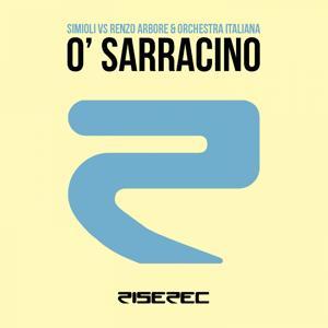 O' Sarracino