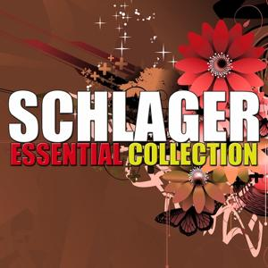 Great German Schlager Music, Vol.7