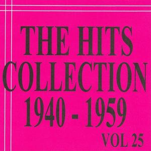 The Hits Collection, Vol. 25