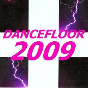 Dancefloor 2009
