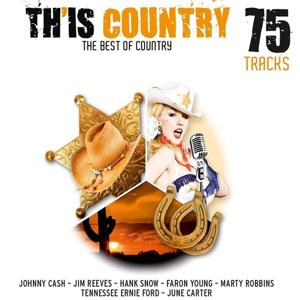 Th'is Country (The Best of Country)