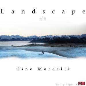 Landscape (Pre Release)