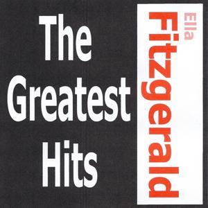 Ella Fitzgerald - The Greatest Hits