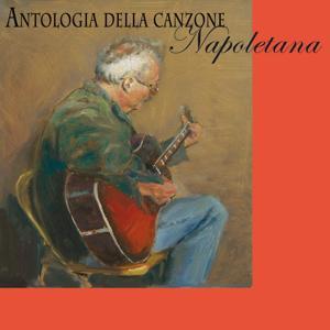 Antologia della canzone napoletana