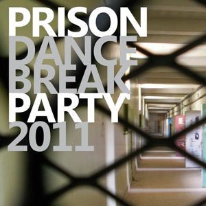 Prison Dance Party 2011