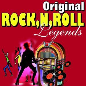 Original Rock´n´Roll Legends