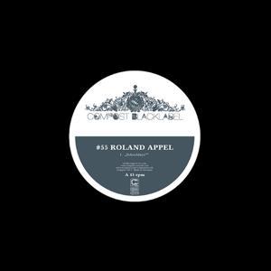 Black Label #55