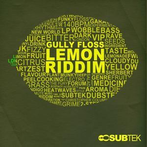 Lemon Riddim