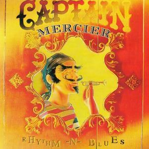 Rhythm' n' Blues