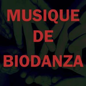 Musique de Biodanza