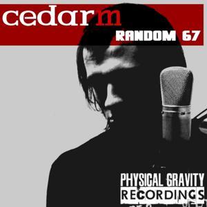 Random 67 EP
