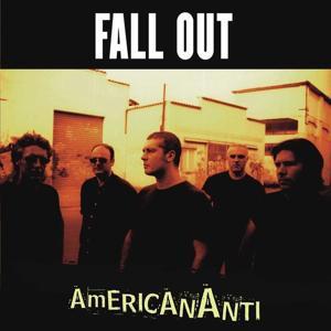 American-anti