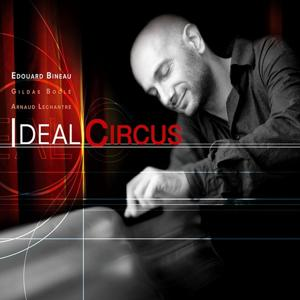 Ideal Circus