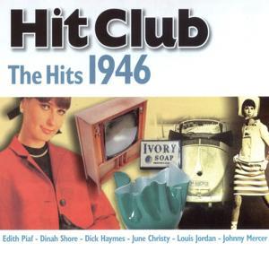 Hit Club, The Hits 1946