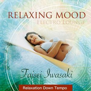 Relaxing Mood