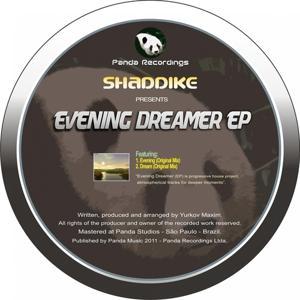 Evening Dreamer