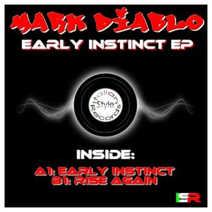 Early Instinct