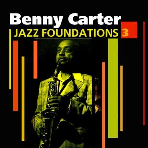 Jazz Foundations Vol. 3