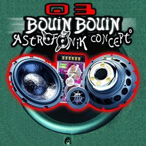 Bouin Bouin, Vol. 3