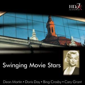 Swinging Movie Stars