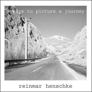 9 Ways To Picture A Journey