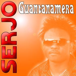 Guantaramera