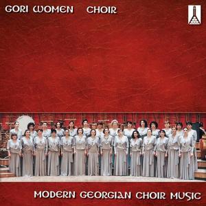 Gori Womens' Choir