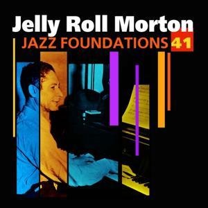Jazz Progressions Vol. 41