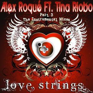 Love Strings Part 3